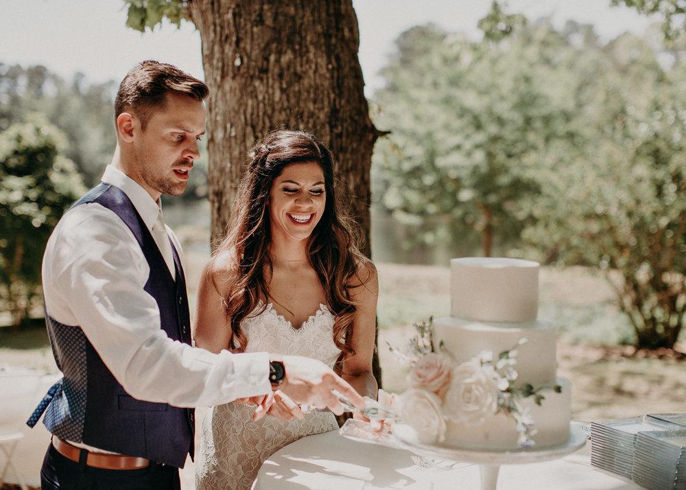 78 Garden wedding - intimate wedding atlanta wedding photographer.jpg
