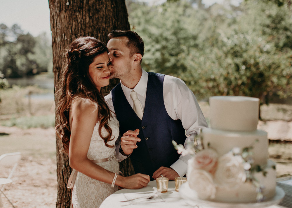 80 Garden wedding - intimate wedding atlanta wedding photographer.jpg