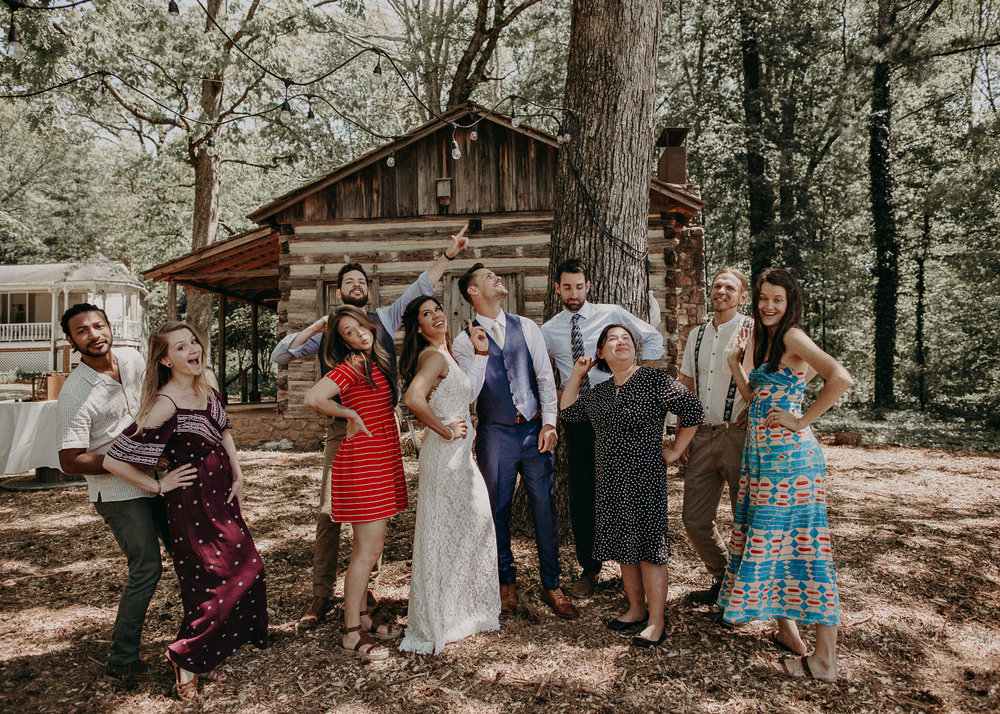 82 Garden wedding - intimate wedding atlanta wedding photographer.jpg