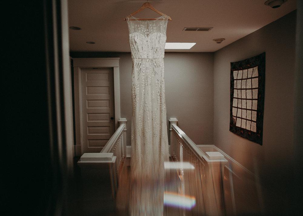 4 Bohemian gorgeous wedding dress .jpg
