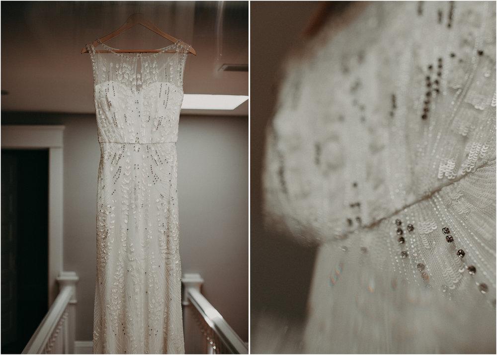 5 - Bride's wearing boho dresses - Atlanta Photographer .jpg