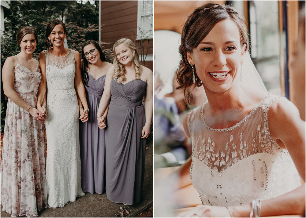 18 Aline Marin Photography - mismatched dresses for bridesmaids .jpg