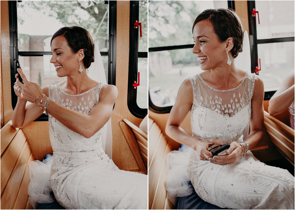 19 Aline Marin Photography - Riding troley for wedding .jpg