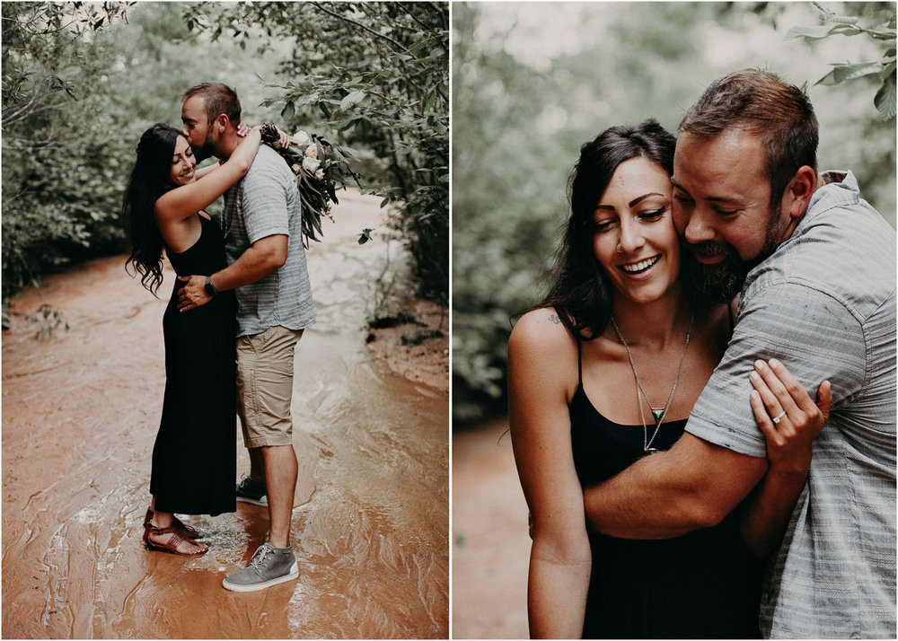 8- providence canyon georgia -engagement-session-atlanta-wedding-photographer, Aline Marin Photography.jpg