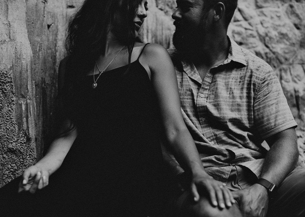 12- providence canyon georgia -engagement-session-atlanta-wedding-photographer, Aline Marin Photography.jpg