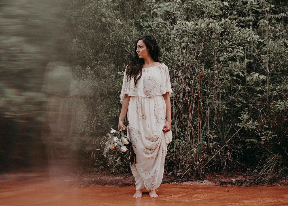 26- providence canyon georgia -engagement-session-atlanta-wedding-photographer, Aline Marin Photography.jpg
