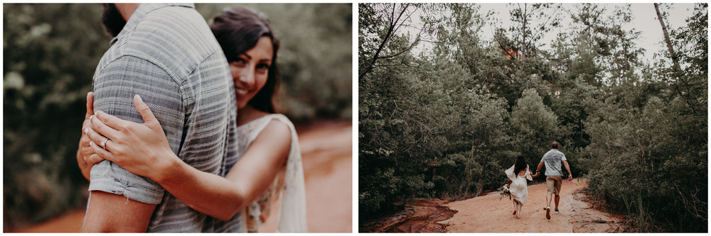 28- providence canyon georgia -engagement-session-atlanta-wedding-photographer, Aline Marin Photography.jpg