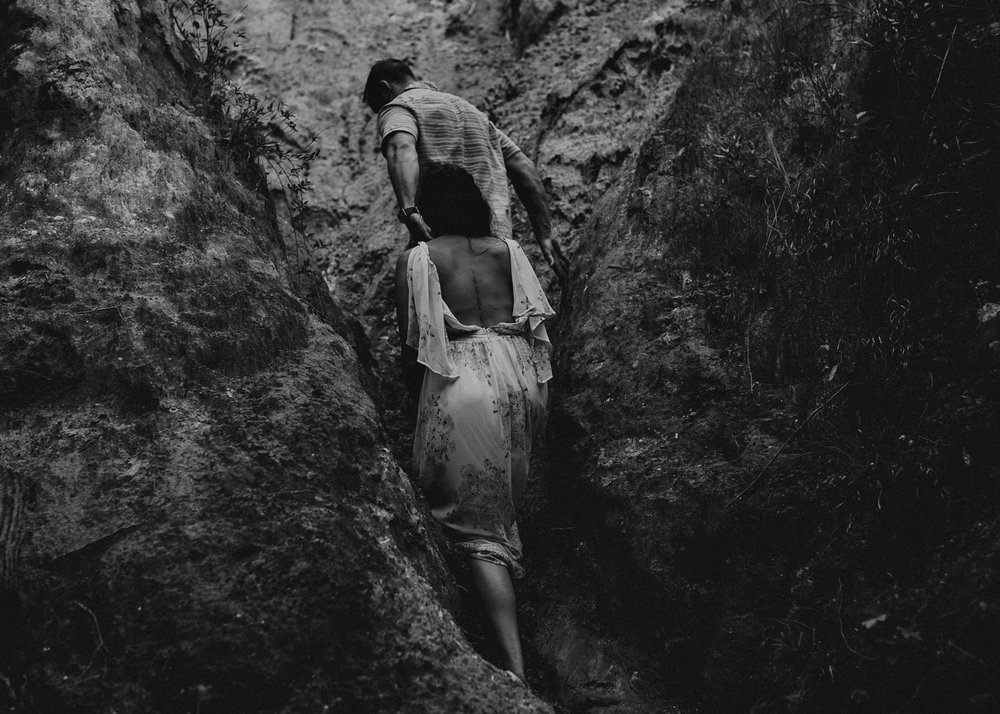 43- providence canyon georgia -engagement-session-atlanta-wedding-photographer, Aline Marin Photography.jpg