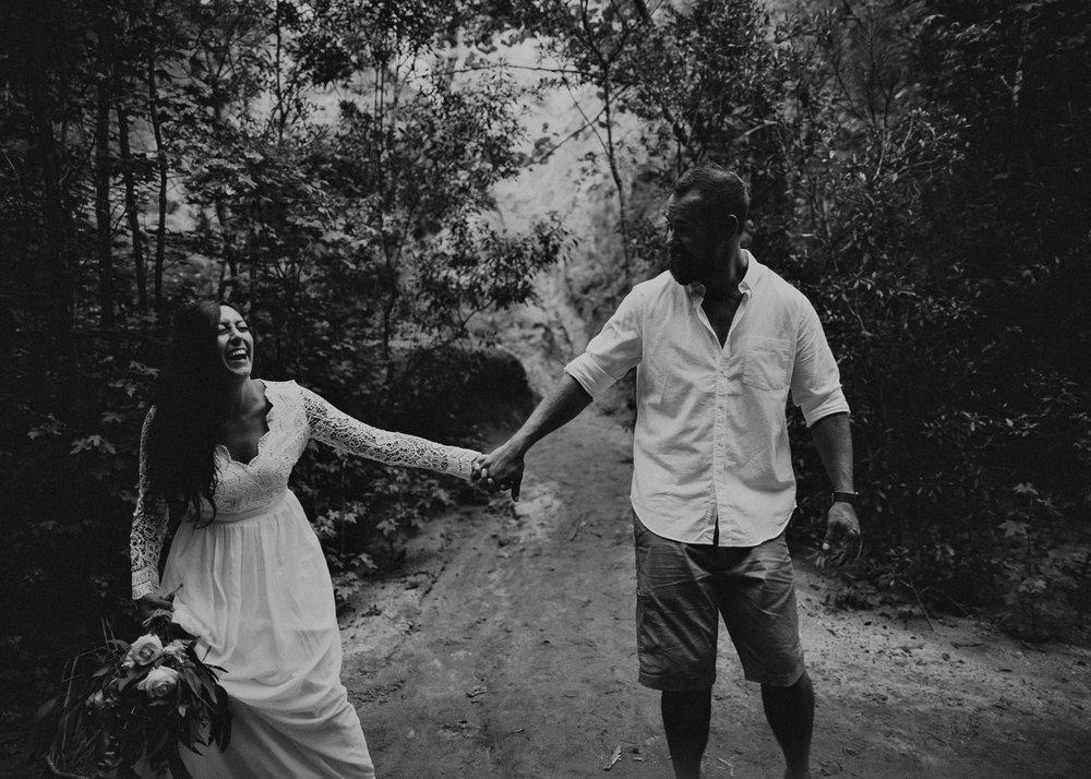 53- providence canyon georgia -engagement-session-atlanta-wedding-photographer, Aline Marin Photography.jpg