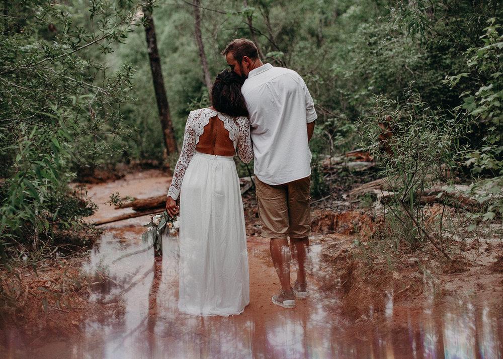 54- providence canyon georgia -engagement-session-atlanta-wedding-photographer, Aline Marin Photography.jpg
