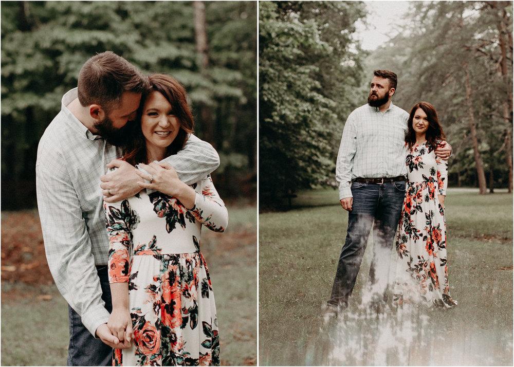 6 - Fall Creek Falls State Park -engagement-session-atlanta-wedding-photographer, Aline Marin Photography.jpg