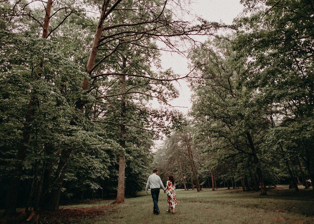 1 - Fall Creek Falls State Park -engagement-session-atlanta-wedding-photographer, Aline Marin Photography.jpg
