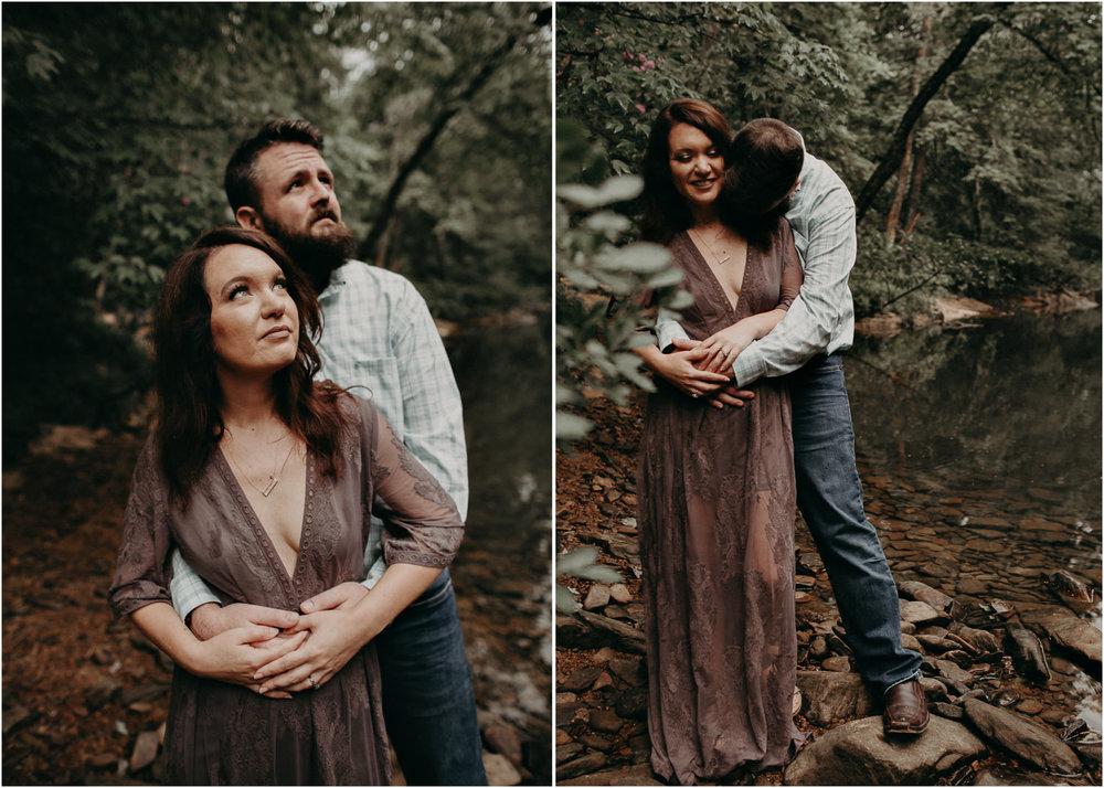 10 - Fall Creek Falls State Park -engagement-session-atlanta-wedding-photographer, Aline Marin Photography.jpg