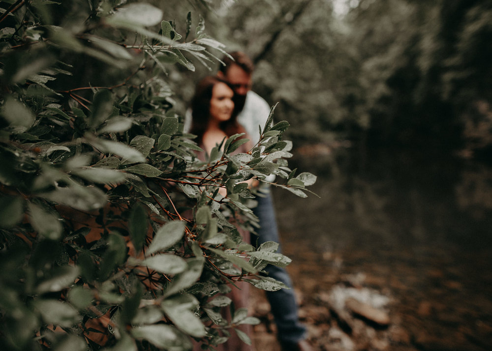 11 - Fall Creek Falls State Park -engagement-session-atlanta-wedding-photographer, Aline Marin Photography.jpg