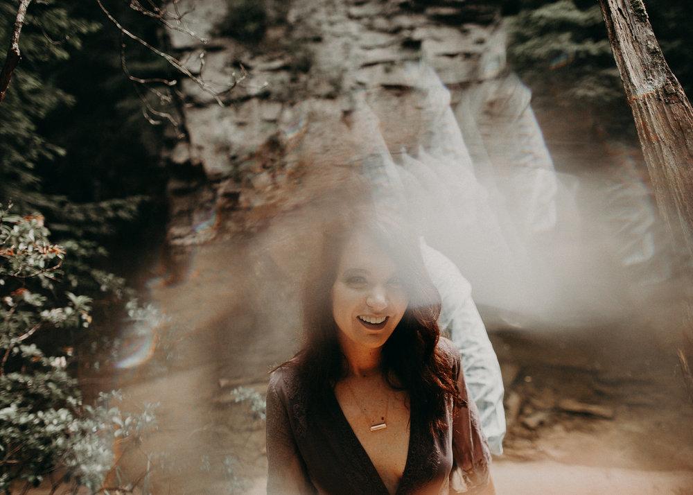 16 - Fall Creek Falls State Park -engagement-session-atlanta-wedding-photographer, Aline Marin Photography.jpg