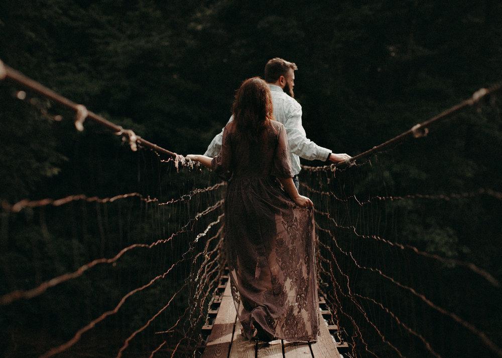18 - Fall Creek Falls State Park -engagement-session-atlanta-wedding-photographer, Aline Marin Photography.jpg