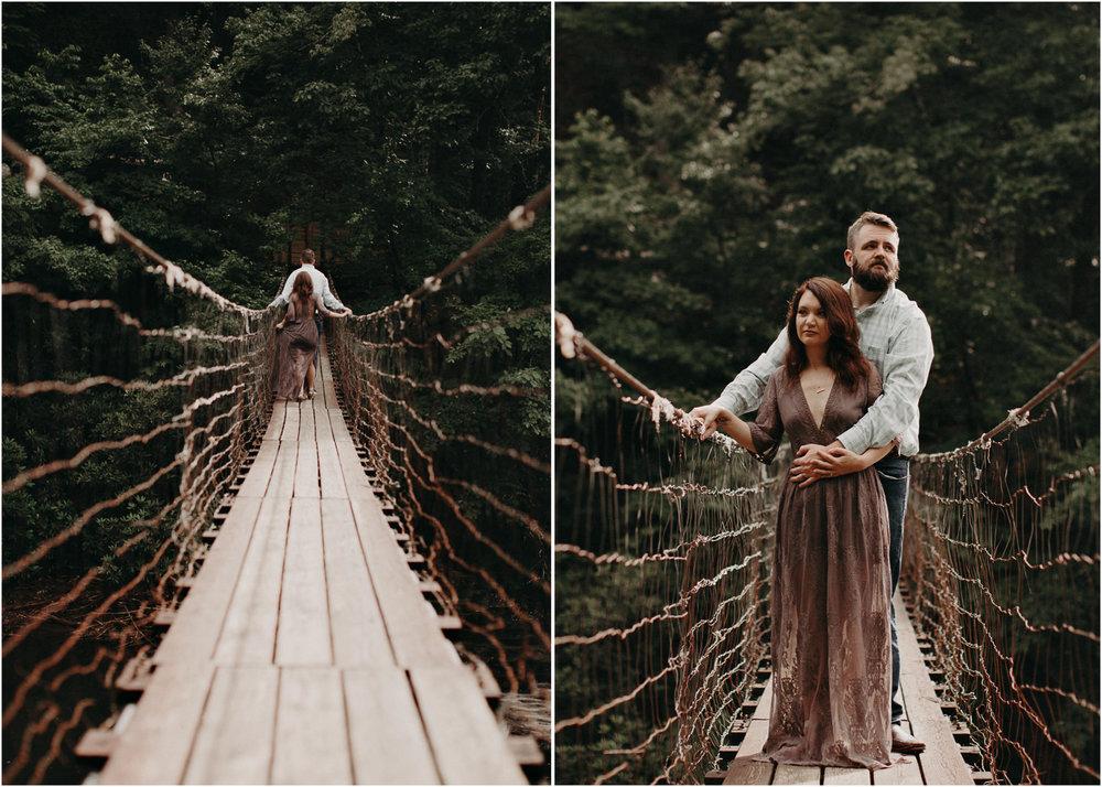 19 - Fall Creek Falls State Park -engagement-session-atlanta-wedding-photographer, Aline Marin Photography.jpg