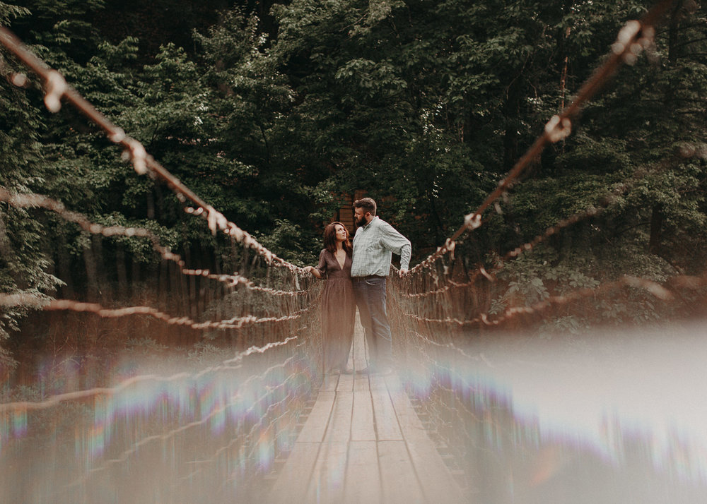 21 - Fall Creek Falls State Park -engagement-session-atlanta-wedding-photographer, Aline Marin Photography.jpg