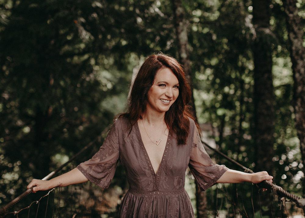 27 - Fall Creek Falls State Park -engagement-session-atlanta-wedding-photographer, Aline Marin Photography.jpg