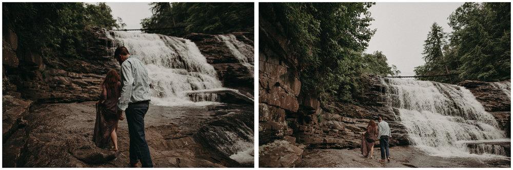 34 - Fall Creek Falls State Park -engagement-session-atlanta-wedding-photographer, Aline Marin Photography.jpg