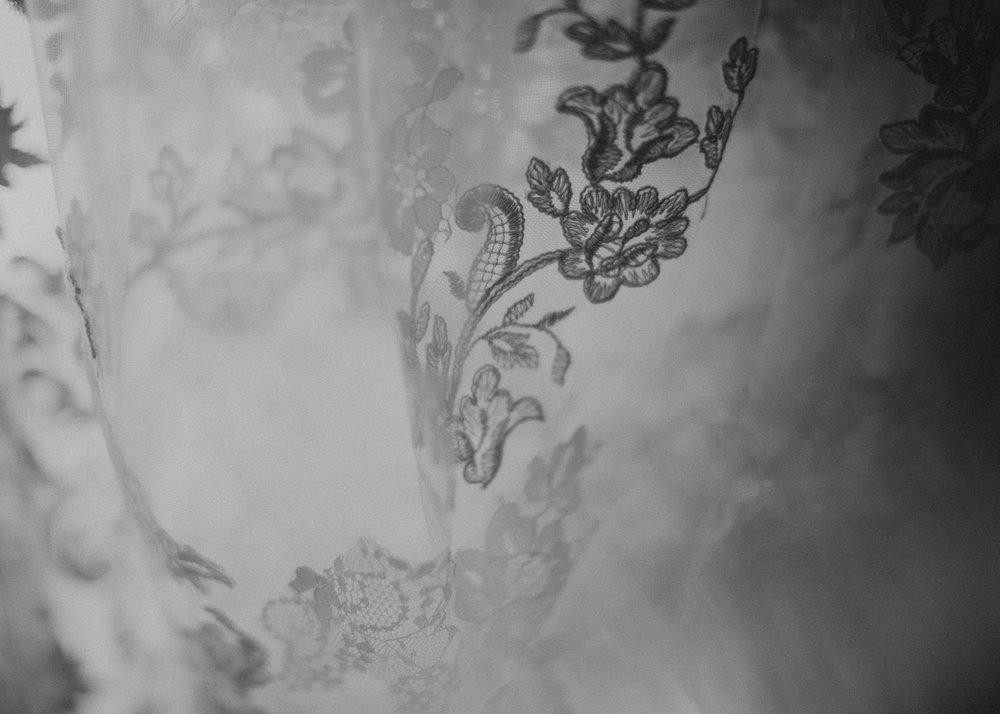 5Carl House Wedding Venue Ga, Atlanta Wedding Photographer - Boho, Bohemian, Junebug Weddings, Vintage, Retro, Trendy. Aline Marin Photography. .jpg