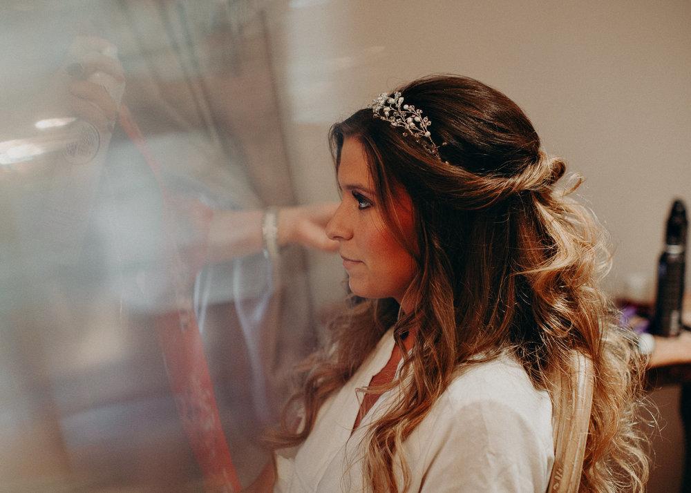 7Carl House Wedding Venue Ga, Atlanta Wedding Photographer - Boho, Bohemian, Junebug Weddings, Vintage, Retro, Trendy. Aline Marin Photography. .jpg