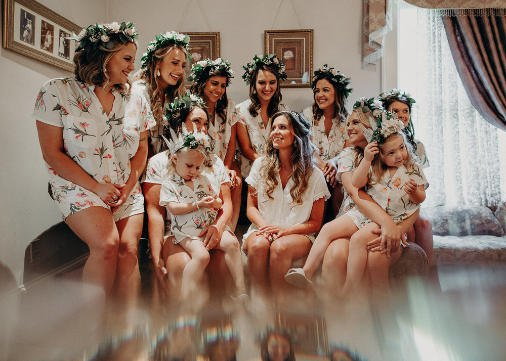 9Carl House Wedding Venue Ga, Atlanta Wedding Photographer - Boho, Bohemian, Junebug Weddings, Vintage, Retro, Trendy. Aline Marin Photography. .jpg