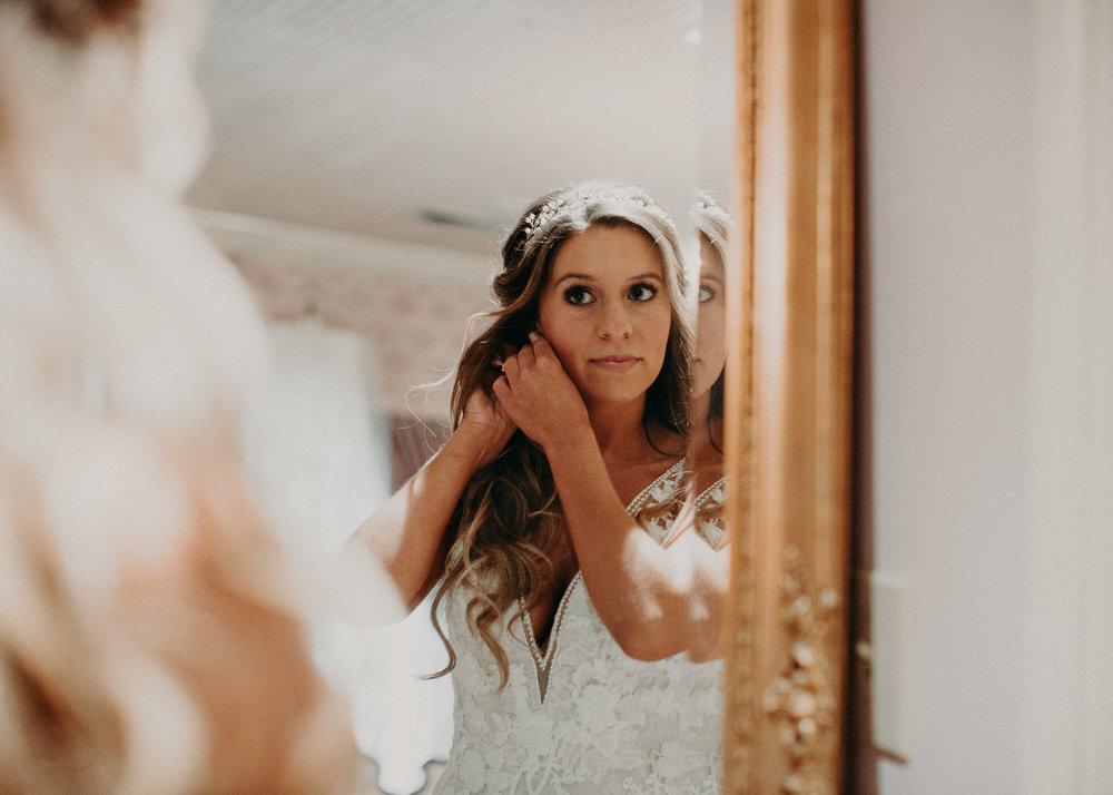 18Carl House Wedding Venue Ga, Atlanta Wedding Photographer - Boho, Bohemian, Junebug Weddings, Vintage, Retro, Trendy. Aline Marin Photography. .jpg