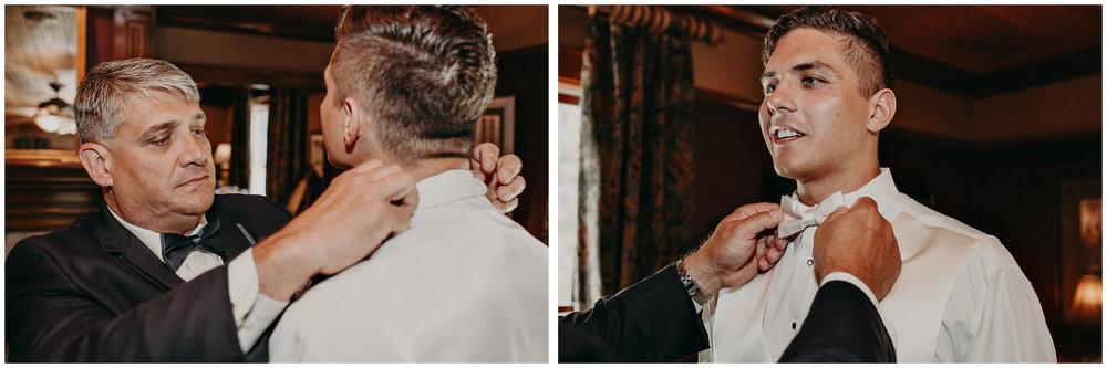 25Carl House Wedding Venue Ga, Atlanta Wedding Photographer - Boho, Bohemian, Junebug Weddings, Vintage, Retro, Trendy. Aline Marin Photography. .jpg