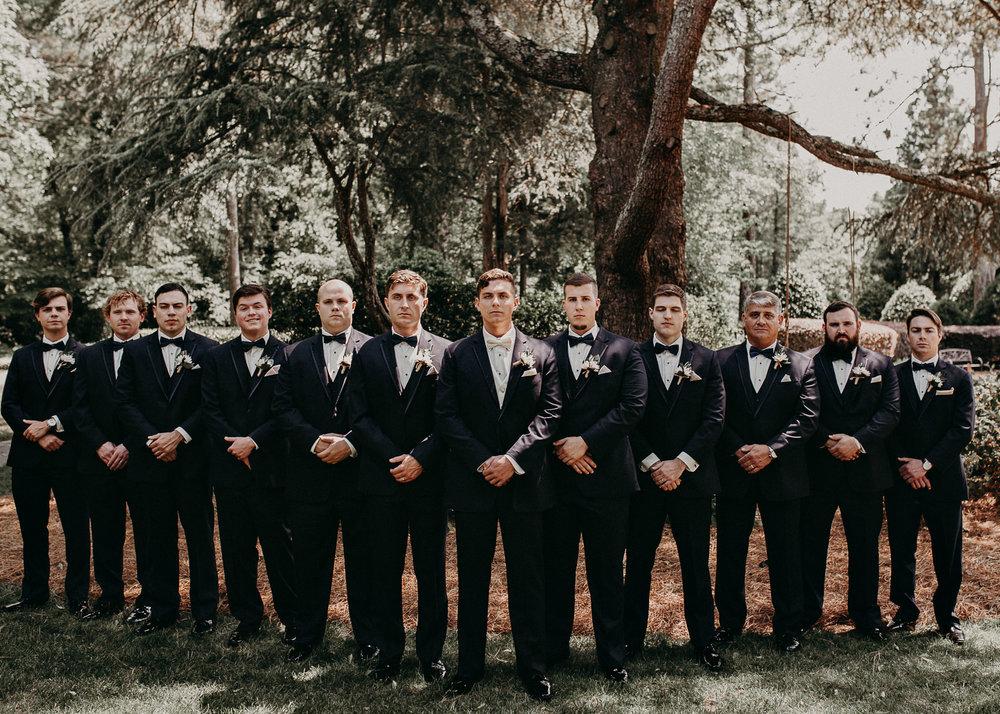 29Carl House Wedding Venue Ga, Atlanta Wedding Photographer - Boho, Bohemian, Junebug Weddings, Vintage, Retro, Trendy. Aline Marin Photography. .jpg