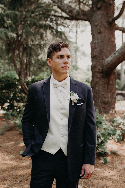 32 Carl House Wedding Venue Ga, Atlanta Wedding Photographer - Boho, Bohemian, Junebug Weddings, Vintage, Retro, Trendy. Aline Marin Photography._.JPG