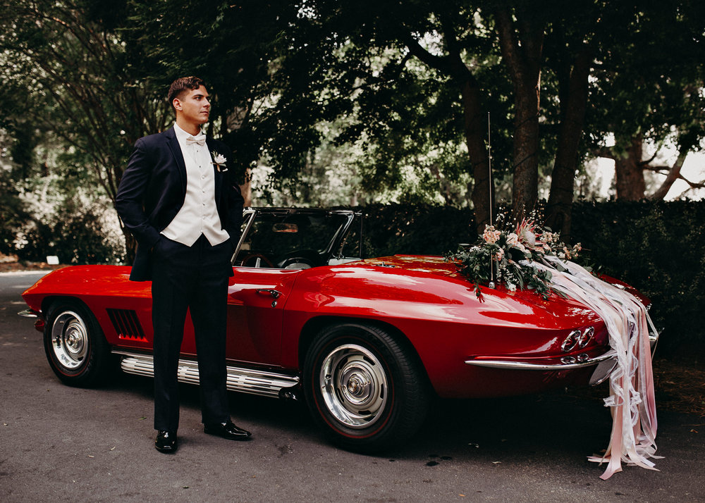 31Carl House Wedding Venue Ga, Atlanta Wedding Photographer - Boho, Bohemian, Junebug Weddings, Vintage, Retro, Trendy. Aline Marin Photography. .jpg