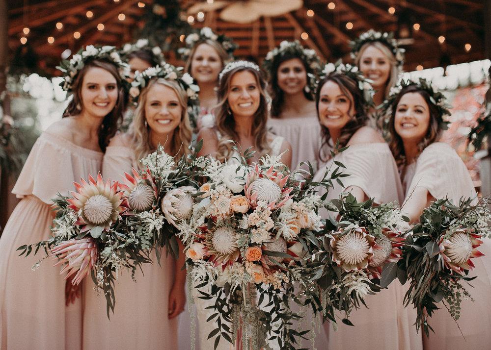 53Carl House Wedding Venue Ga, Atlanta Wedding Photographer - Boho, Bohemian, Junebug Weddings, Vintage, Retro, Trendy. Aline Marin Photography. .jpg