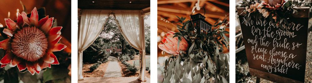 74Carl House Wedding Venue Ga, Atlanta Wedding Photographer - Boho, Bohemian, Junebug Weddings, Vintage, Retro, Trendy. Aline Marin Photography. .jpg