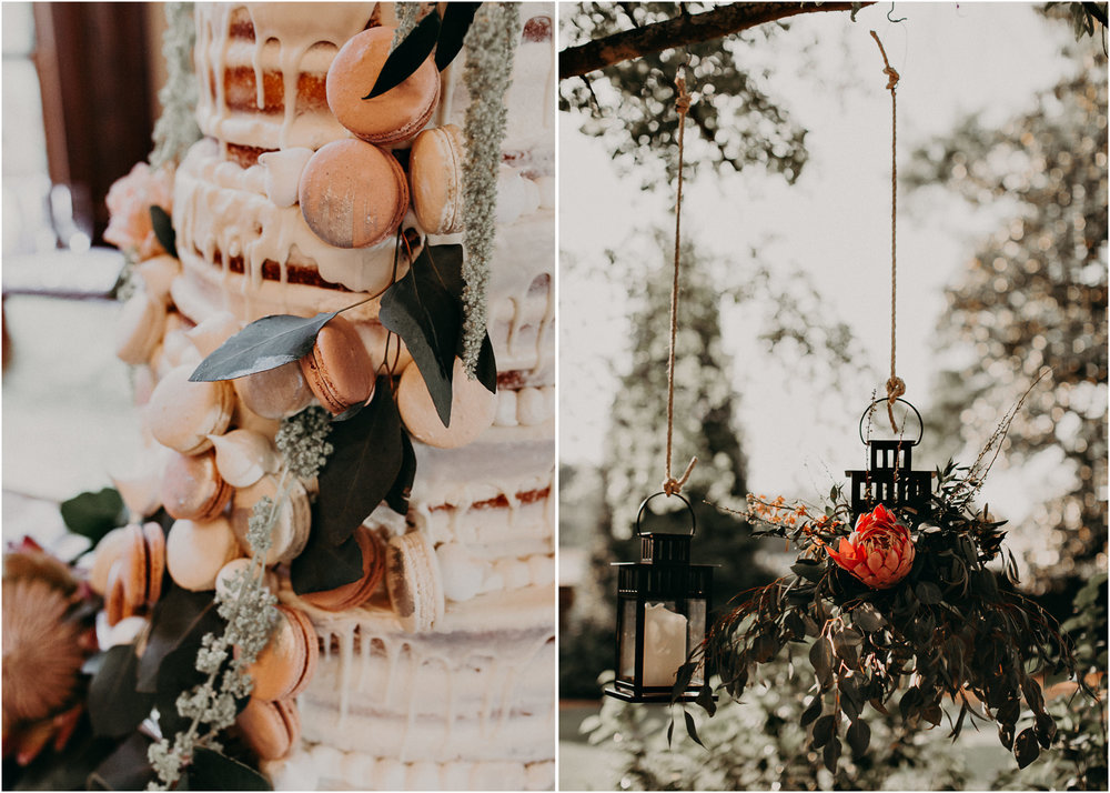 76Carl House Wedding Venue Ga, Atlanta Wedding Photographer - Boho, Bohemian, Junebug Weddings, Vintage, Retro, Trendy. Aline Marin Photography. .jpg