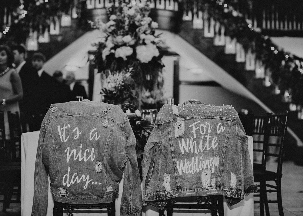 77Carl House Wedding Venue Ga, Atlanta Wedding Photographer - Boho, Bohemian, Junebug Weddings, Vintage, Retro, Trendy. Aline Marin Photography. .jpg