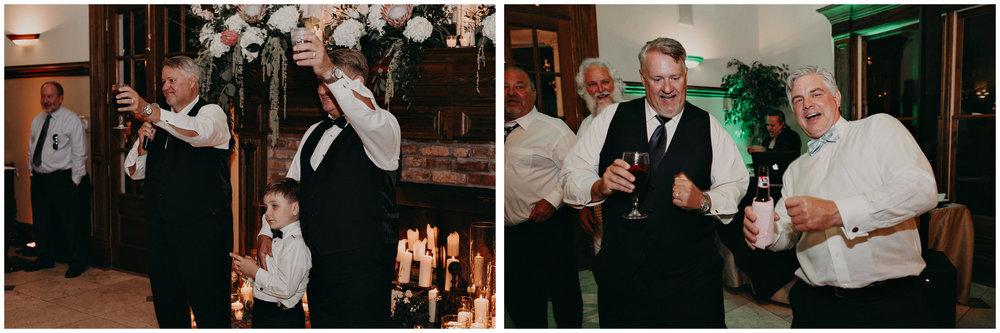 92Carl House Wedding Venue Ga, Atlanta Wedding Photographer - Boho, Bohemian, Junebug Weddings, Vintage, Retro, Trendy. Aline Marin Photography. .jpg