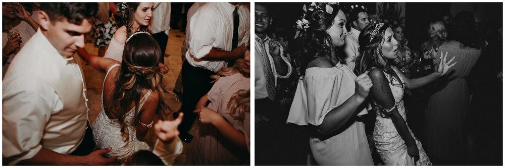 95Carl House Wedding Venue Ga, Atlanta Wedding Photographer - Boho, Bohemian, Junebug Weddings, Vintage, Retro, Trendy. Aline Marin Photography. .jpg