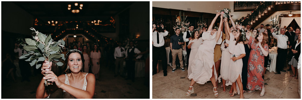 96Carl House Wedding Venue Ga, Atlanta Wedding Photographer - Boho, Bohemian, Junebug Weddings, Vintage, Retro, Trendy. Aline Marin Photography. .jpg