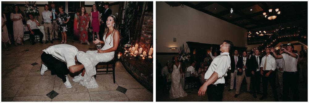 97Carl House Wedding Venue Ga, Atlanta Wedding Photographer - Boho, Bohemian, Junebug Weddings, Vintage, Retro, Trendy. Aline Marin Photography. .jpg