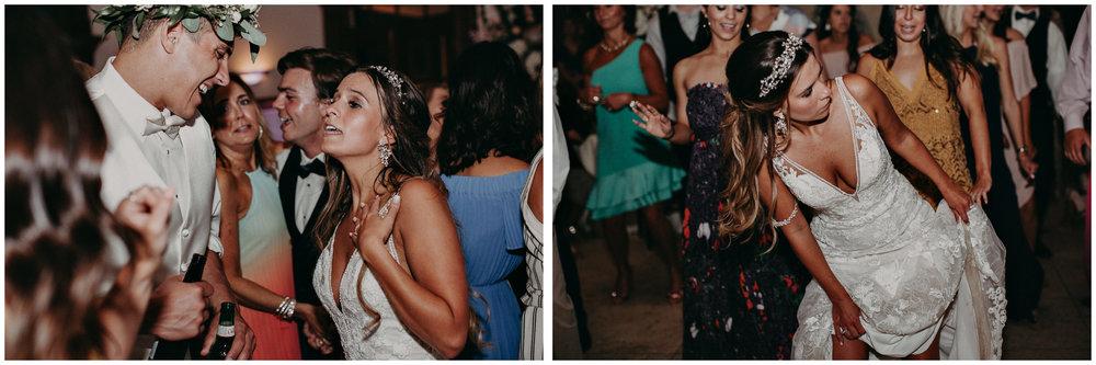 98Carl House Wedding Venue Ga, Atlanta Wedding Photographer - Boho, Bohemian, Junebug Weddings, Vintage, Retro, Trendy. Aline Marin Photography. .jpg
