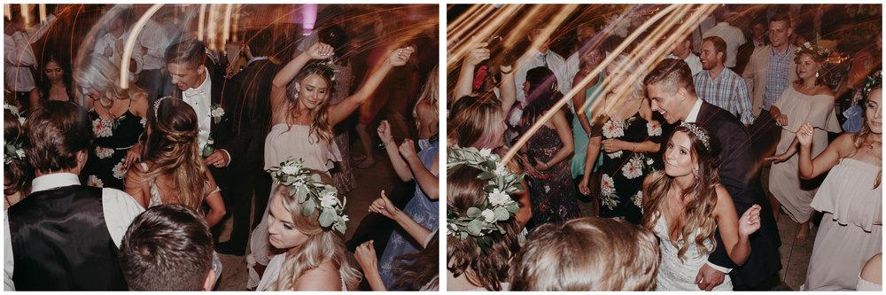 94Carl House Wedding Venue Ga, Atlanta Wedding Photographer - Boho, Bohemian, Junebug Weddings, Vintage, Retro, Trendy. Aline Marin Photography. .jpg