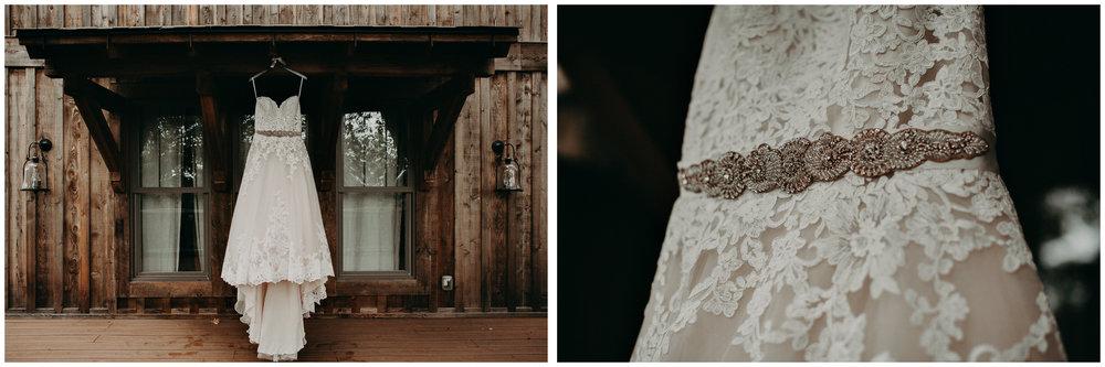 1 atlanta photographer wedding dress .jpg
