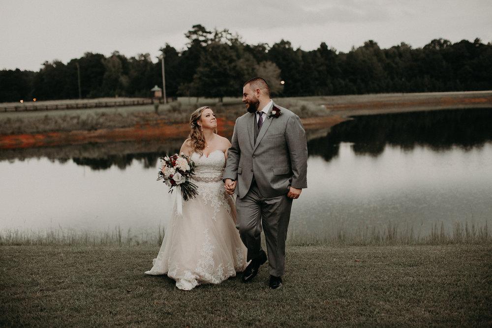 Amy & James Fall Wedding || Aline Marin Photography Atlanta Photographer_-91.JPG