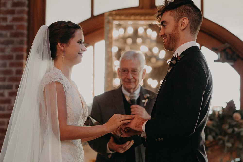Aline Marin - Atlanta wedding photographer-49.JPG