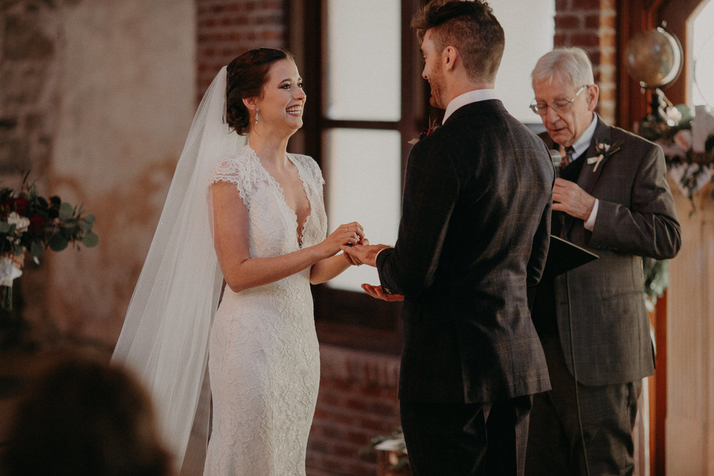 Aline Marin - Atlanta wedding photographer-48.JPG