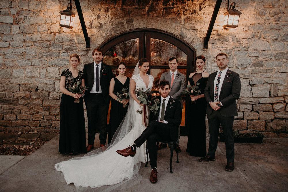 Aline Marin - Atlanta wedding photographer-72.JPG
