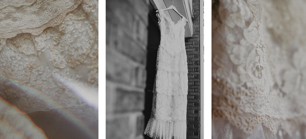 2 Vintage wedding Dress Atlanta Photography .jpg