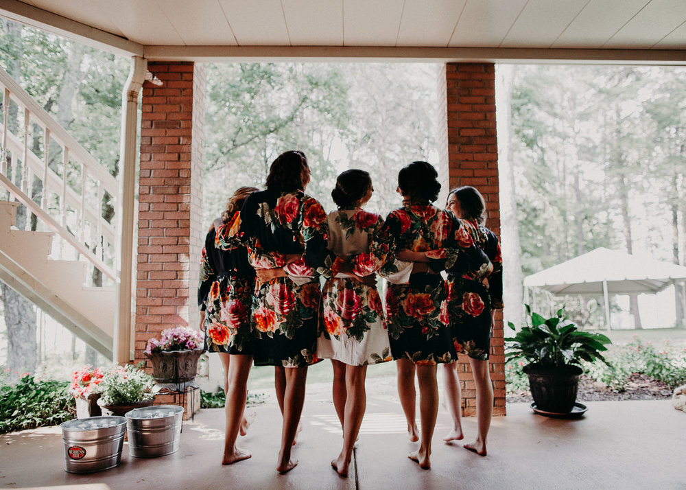 15 Bridesmaids and bride getting ready pictures, Atlanta-Ga Photographer .jpg