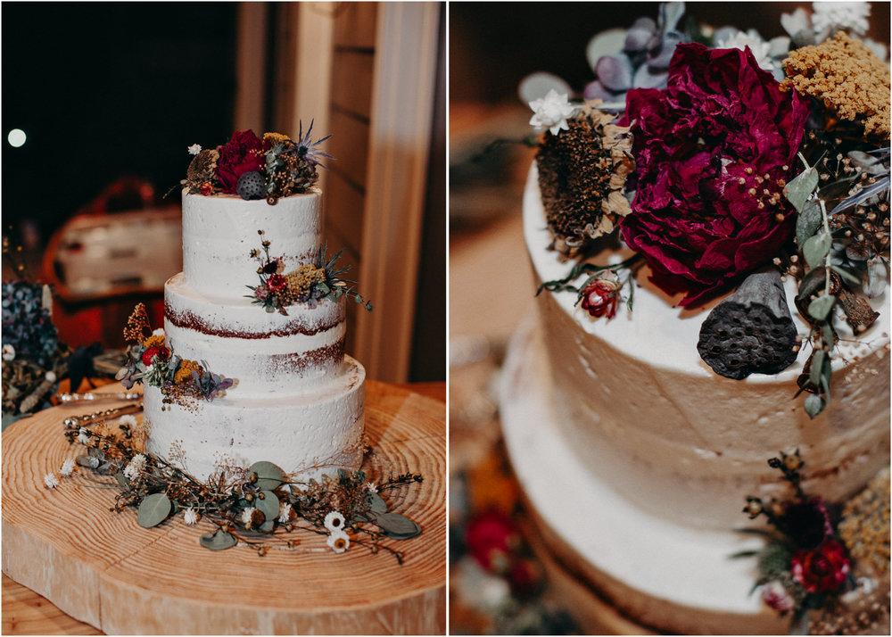 106.1 Wedding details .jpg